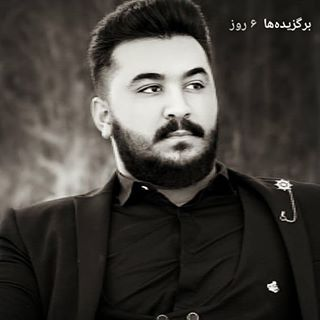 دانلود آهنگ جدید آشفته از رضا کرمی تارا