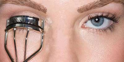 تکنیک های آرایشی,آرایش صورت,روشهای آرایش زیبا