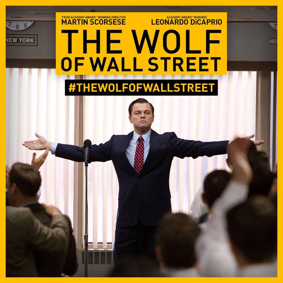 فیلم سینمایی گرگ وال استریت (The Wolf Of Wall Street)+زبان اصلی+زیرنویس فارسی