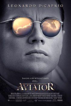 فیلم سینمایی The Aviator 2004(هوانورد) + دوبله فارسی