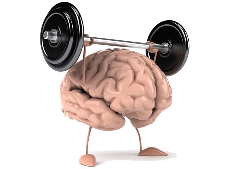 چرا باید مهارت افزایش حافظه را یاد بگیریم