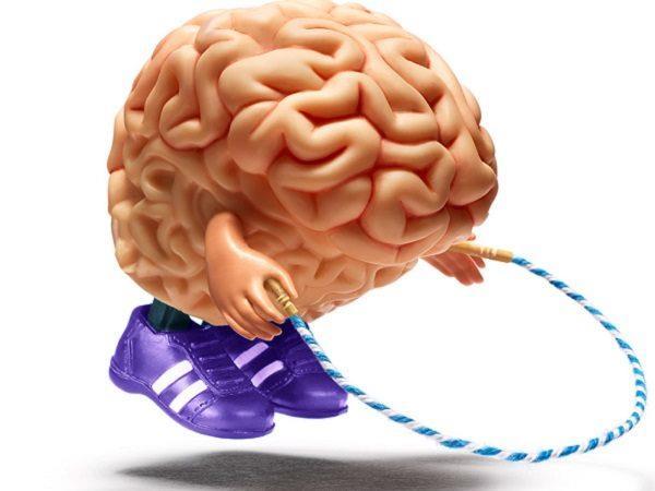 افزایش حافظه با تمرین و برنامه ریزی