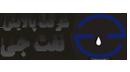تصویر : http://rozup.ir/view/2872518/logo-fa-02.png