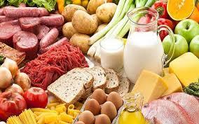 10 ماده غذایی از بین برنده استرس