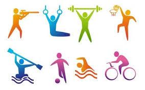 12 روش برای رفع کوفتگی و ریلکس ساختن عضلات