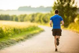 5 نکته پیرامون مد و بهبود وضعیت ظاهری