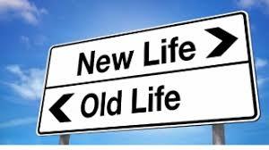 6 دلیل ترس از ایجاد تغییر در زندگی