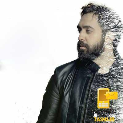 دانلود آهنگ جدید 6 ماه (شش ماه) مهدی یراحی