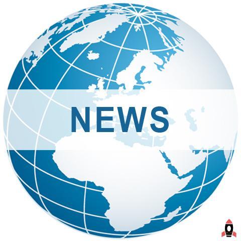 خبر: اعلام نتایج آزمون مدارس نمونه دولتی در تمام استان ها تا پایان خرداد