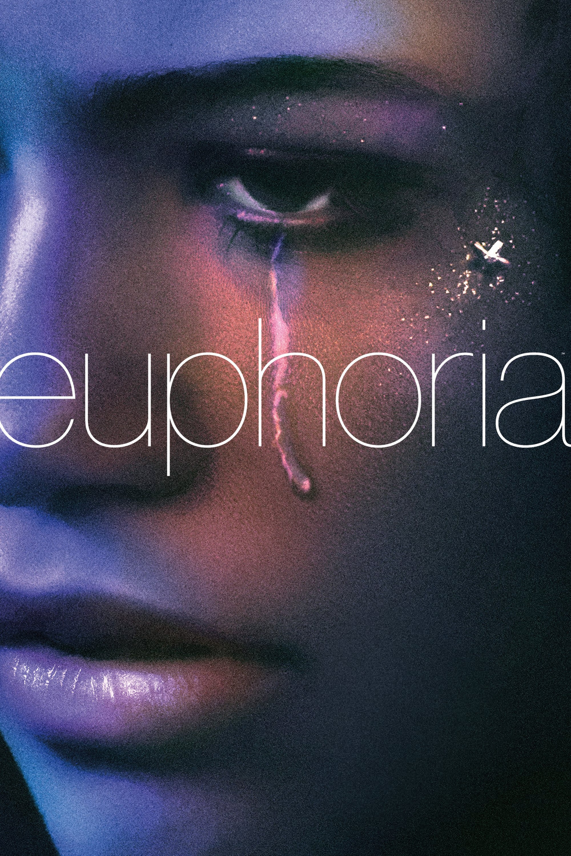 دانلود سریال Euphoria