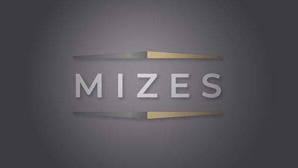 سایت استخراج ابری Mizes همراه با 81MH/s  قدرت استخراج رایگان