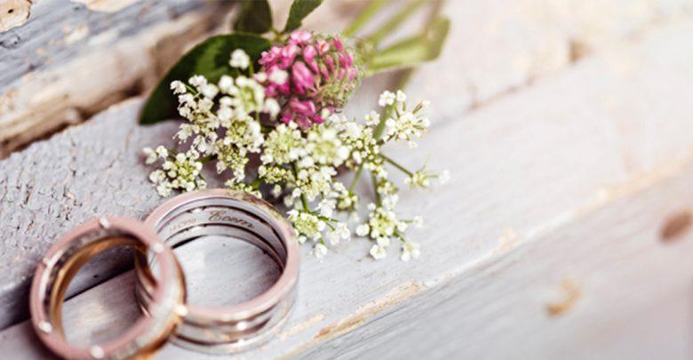 مجموعه دعاها برای بخت گشایی و ازدواج