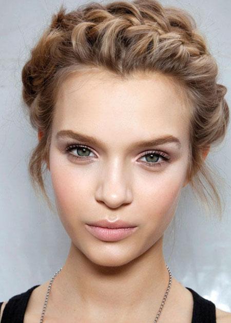 مدل موی کوتاه زنانه,جدیدترین مدل موی کوتاه,مدل موی کوتاه دخترانه