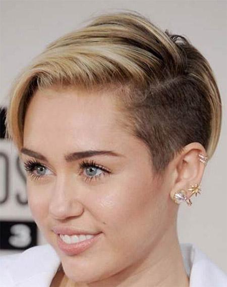 عکس مدل موی کوتاه دخترانه,مدل موی کوتاه مجلسی,عکس مدل موی کوتاه