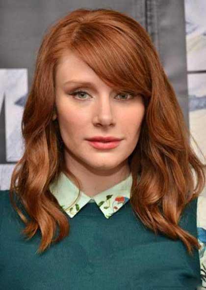 رنگ مو و هایلایت