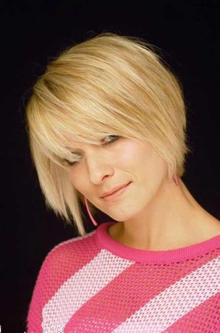 مدل های کوتاهی مو ,کوتاهی مو, جدیدترین مدل های کوتاهی مو