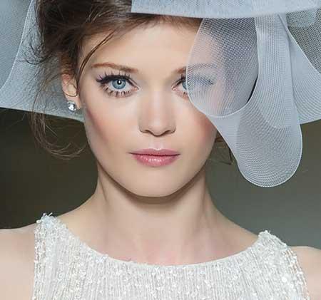 مدل های آرایش عروس, مدل آرایش عروس 2017, آرایش عروس