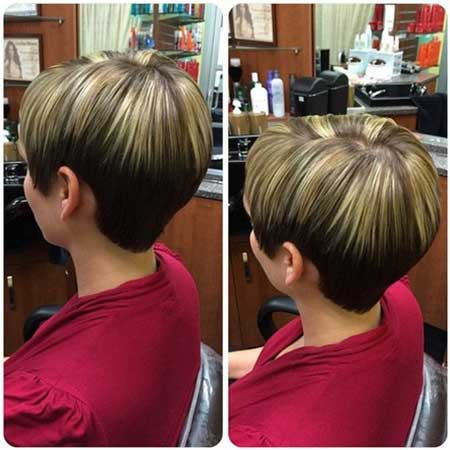 مدلهای کوتاهی مو2016,کوتاهی مو,جدیدترین مدلهای کوتاهی مو