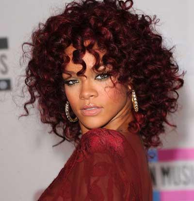 مدل رنگ مو,مدل رنگ موی جدید سال ,مدل رنگ موی جدید