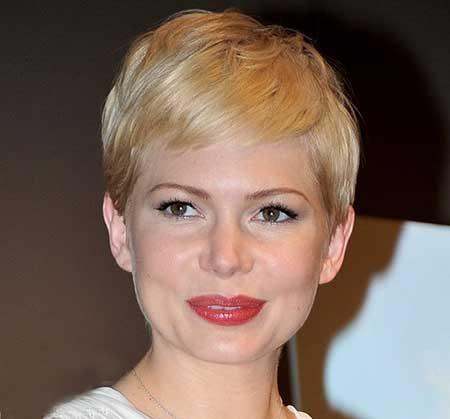 مدل موی زنانه,مدل موی زنانه کوتاه بازیگران و خواننده های مشهور