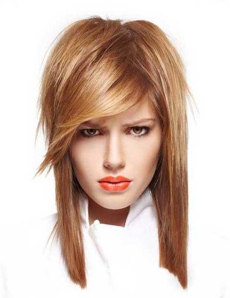 مدل مو,رنگ مو ,رنگ مو