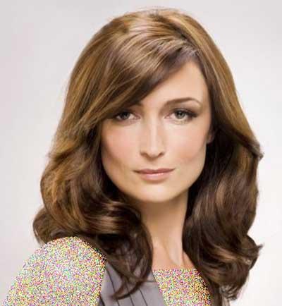 بهترین مدلهای مو,مدلهای مو, مدلهای مو برای خانمها