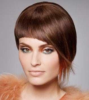 مدل رنگ مو  ,  مدل رنگ مو  ۹۳ ,  مدل رنگ موی جدید