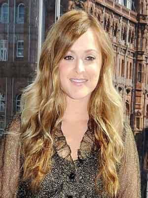 مدل جدید موی بلند برای خانمها در سال 2011