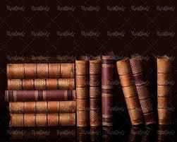 دانلود کتب دعا نویسی با لینک مستقیم