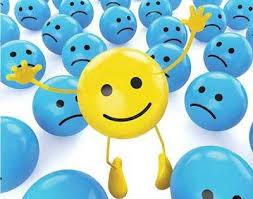 چگونه شاد زندگی کنیم