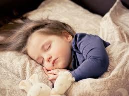 چگونه ظهر ها خوابمان نبرد ، غلبه بر خواب ظهر