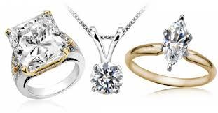 آشنایی با جواهر آلات