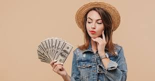آیا پول شادی و خوشبختی می آورد؟