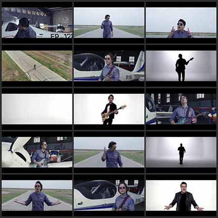 دانلود موزیک ویدیو جدید ژوان باند به نام بگو حرفاتو