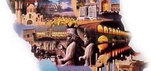 تاثیر مذهب بر دیدگاه کهولت و مرگ