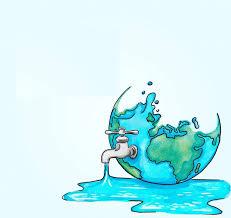 تعبیر خواب دیدن آب