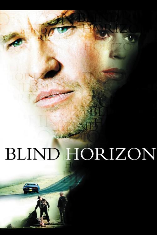 دانلود فیلم Blind Horizon 2003 دوبله فارسی