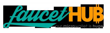 آموزش کامل سایت FaucetHub