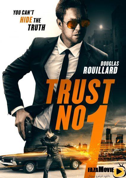 Trust No 1 2019