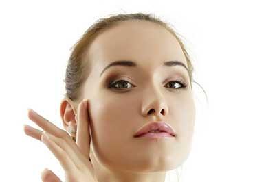علت اصلی پیری پوست
