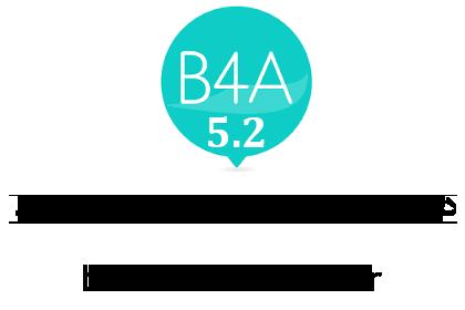 دانلود نسخه 5.2 برنامه بیسیک 4 اندروید بهمراه ک ر ک