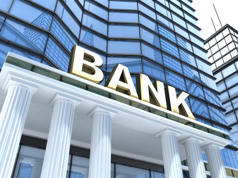 بانک داری و کاربرد آن