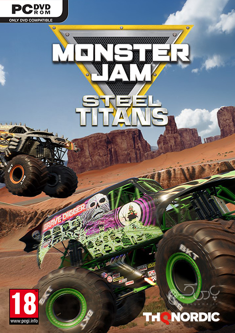 http://rozup.ir/view/2885622/Monster-Jam-Steel-Titans-PC-Game.jpg