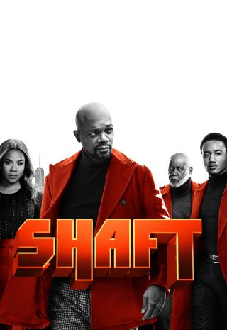 دانلود فیلم Shaft 2019 با کیفیت fullHD