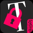 دانلود سورس برنامه رمزی ساز متن ها - کانستراکت 2
