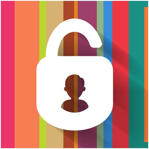 آموزش ساخت برنامه رمزی ساز متن