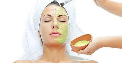 راههای داشتن پوست زیبا