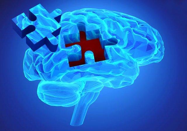 صد راهکار طلایی برای افزایش حافظه
