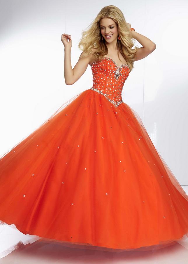 مدل لباس نامزدی 2015