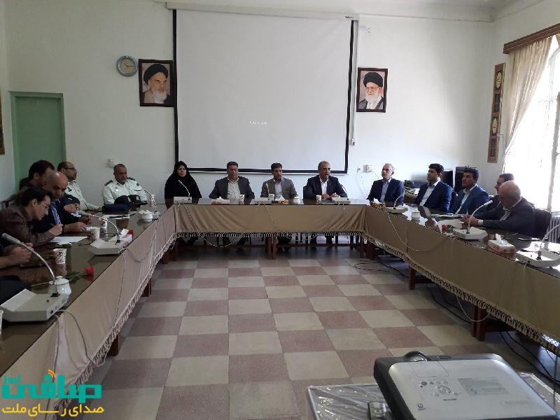 مدیرکل راه آهن آذربایجان شرقی: راه آهن آذربایجان شرقی ۶۸ هزار مسافر جابجا کرد